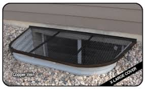 basement window well covers. New Window Well Covers, Safety Security Area Basement Cover, Covers R