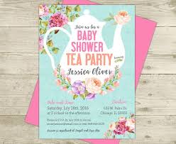 Best Collection Of Cute Cheap Baby Shower Invitations At This Reply To Baby Shower Invitation