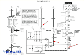 external regulator alternator wiring diagram starfm me external voltage regulator wiring diagram dodge external regulator alternator wiring diagram
