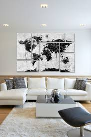 Living Room Wall Art 377 Best Images About Wall Decor On Pinterest Entry Ways