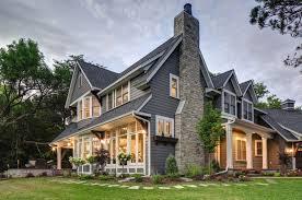 manufactured home construction elegant 2017 guide building envelope builder of manufactured home construction unique