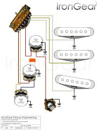 fender 5 way super switch wiring diagram wire center \u2022 oak grigsby 5-way switch wiring diagram 5 way switch wiring diagram wire center u2022 rh lakitiki co humbucker coil tap wiring diagram samick 5 way switch diagram fender super