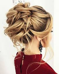 hairstyles for wedding guest. the 25+ best wedding guest hairstyles ideas on pinterest | updo, hair and easy for