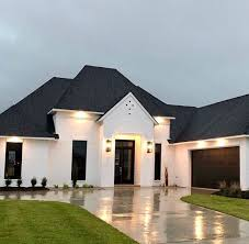 house plans in the architectural styles