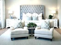 light grey bedroom ideas gray master bedroom ideas light grey bedroom ideas light gray light grey sectional decorating ideas
