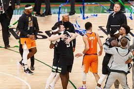 Suns crushed by NBA Finals loss to Bucks - Bright Side Of The Sun