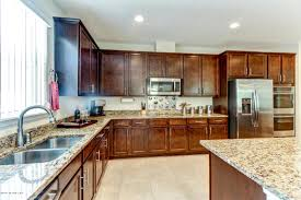 Floors And Kitchens St John St Johns Florida Real Estate Homes For Sale Jacksonville Fl