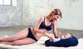 Imagini pentru lenjerie intima