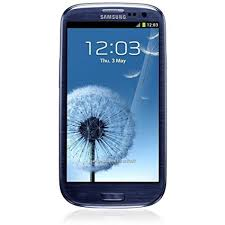 samsung phones prices. samsung galaxy s3 i9300 16gb - factory unlocked international version blue- no warranty phones prices g
