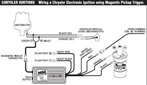 mallory 6al wiring diagram billet msd 6al wiring diagram with pro comp rev limiter instructions at Pro Comp Ignition Wiring Diagram