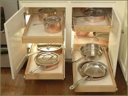 kitchen cabinet inserts ideas best gallery