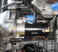 vw golf mk gti wiring diagram wirdig vw jetta starter relay fuse location together vw golf gti mk3