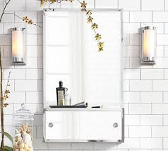 mirror bathroom best 25 storage mirror ideas on pinterest dressing mirror