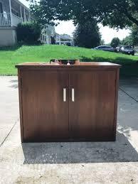cat litter box furniture diy. Save Cat Litter Box Furniture Diy