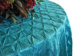table tablecloths 120 round tablecloth whole whole wedding party linens with overlays and our entire inventory