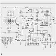 62 beautiful images of bmw logic 7 amp wiring diagram use case BMW E90 Logic 7 Wiring Diagram at Bmw Logic 7 Amp Wiring Diagram