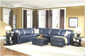 sofa couch for sale. Sectional Furniture Sale Sofa Bed Canada Couch For