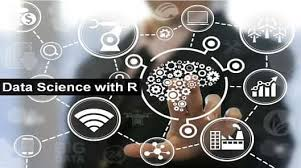 Certificate Of Completion Training Inspiration Data Science With R Certification Course Learn R Programming