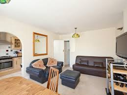 Studio Flat London For Rent Bills Included One Bedroom To In East Gumtree  Flats Uk Style