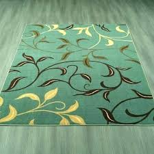 full size of sage green area rug dark colored rugs beige and various rustic awesome emerald