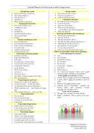 best buy case study essays snake dancer excursions good essay good essay vocabulary list