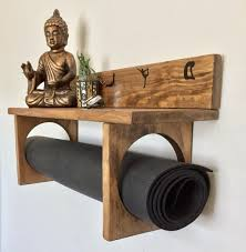 meditation room furniture. best 25 meditation rooms ideas on pinterest space mindfullness and sun catcher room furniture
