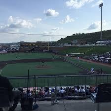 Monongalia County Ballpark Granville 2019 All You Need