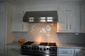 Ann Sacks Glass Tile Backsplash Minimalist Best Decorating