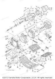 Old fashioned sunl quad wiring diagram for 50 mold electrical