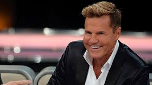 He was previously married to verona pooth and erika sauerland. Dieter Bohlen Kundigt Sein Tv Comeback An
