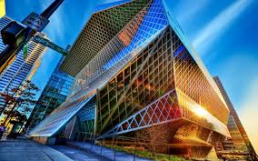 cool modern architecture. Most, Beautiful, Modern, Architecture, Buildings, High, Definition, Wallpaper, For, Desktop, Background, New, Best, Images, Free, Amazing Photos, Cool Modern Architecture