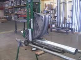 Greenlee 881 Table Bender Chart Hydraulic Bender Youtube