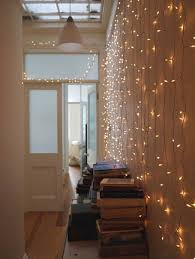 indoor christmas lighting. Christmas Is Just Few Weeks Away. No Wonder Many People Are Getting Excited Dressing Up Their Home To Match With The Season. And [...] Indoor Lighting E