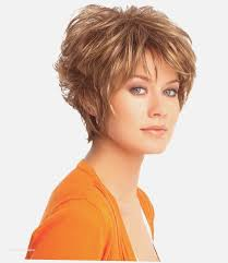 Womens Hairstyles Thick Hair Best Of Womens Short Haircuts For