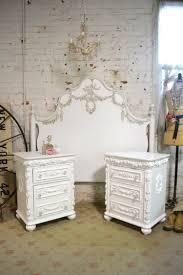 Marie Antoinette Inspired Bedroom Marie Antoinette Etsy