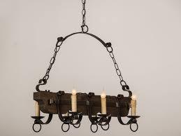 28 design ideas for iron chandelier piedeco us chandelier amazing cast iron chandelier