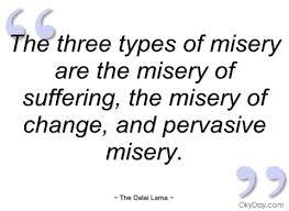 Kathy Bates Misery Quotes. QuotesGram via Relatably.com