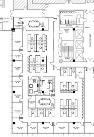 office space floor plan. Office Layouts Layout Ideas Space For Large Design Open Home Floor Plan L