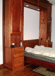 Building A Murphy Bed Diy Murphy Bed Kit India mywaliorg