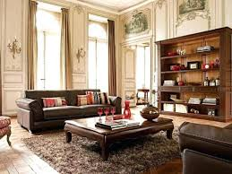 Country Living Rooms Best Inspiration Ideas