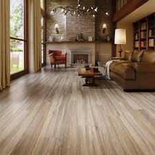 navarro beige wood plank porcelain tile planks flooring what is hardwood that looks like travertine bathroom wall tiles effect floor look ceramic