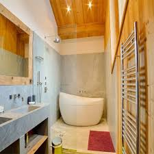 modern bathroom design 2014. Plain Modern Modern Bathroom Design 20142015 With 2014 C