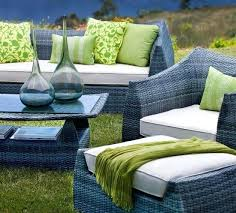 cheap modern outdoor furniture. full image for outdoor furniture miami modern patio cheap fire pit as