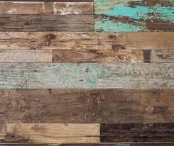 years of battling the waters of indonesia give these timbers a unique weathered look with paint marks from their former life