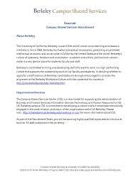 job announcement sourcer uc berkeley campus shared services recruitment 1 638 cb=
