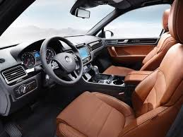 volkswagen touareg 2015 interior. 42 best volkswagen touareg images on pinterest cars and dream 2015 interior