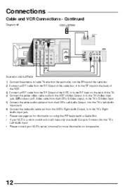 jvc kw xr610 wiring diagram jvc auto wiring diagram schematic jvc vcr wiring diagrams jvc home wiring diagrams on jvc kw xr610 wiring diagram