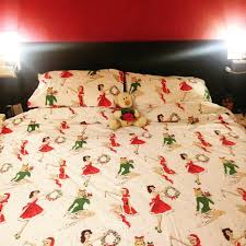 pin up bedding img 5715
