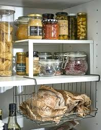 how organize kitchen cabinets organizing kitchen cabinets dollar tree on a budget how to organize cupboards how organize kitchen cabinets
