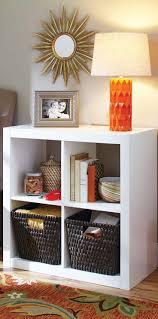 better homes and gardens interior designer. 25 Best Ideas About Cube Organizer On Pinterest Apartment Regarding Better Homes And Garden Interior Designer Work Gardens